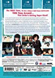Amagami SS+: Complete Collection