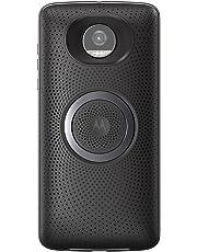Motorola MOTO SPEAKER, color Negro