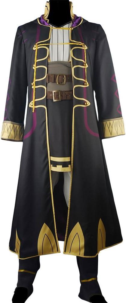 Halloween Cosplay Fire Emblem Awakening Avatar Mai Yunitto