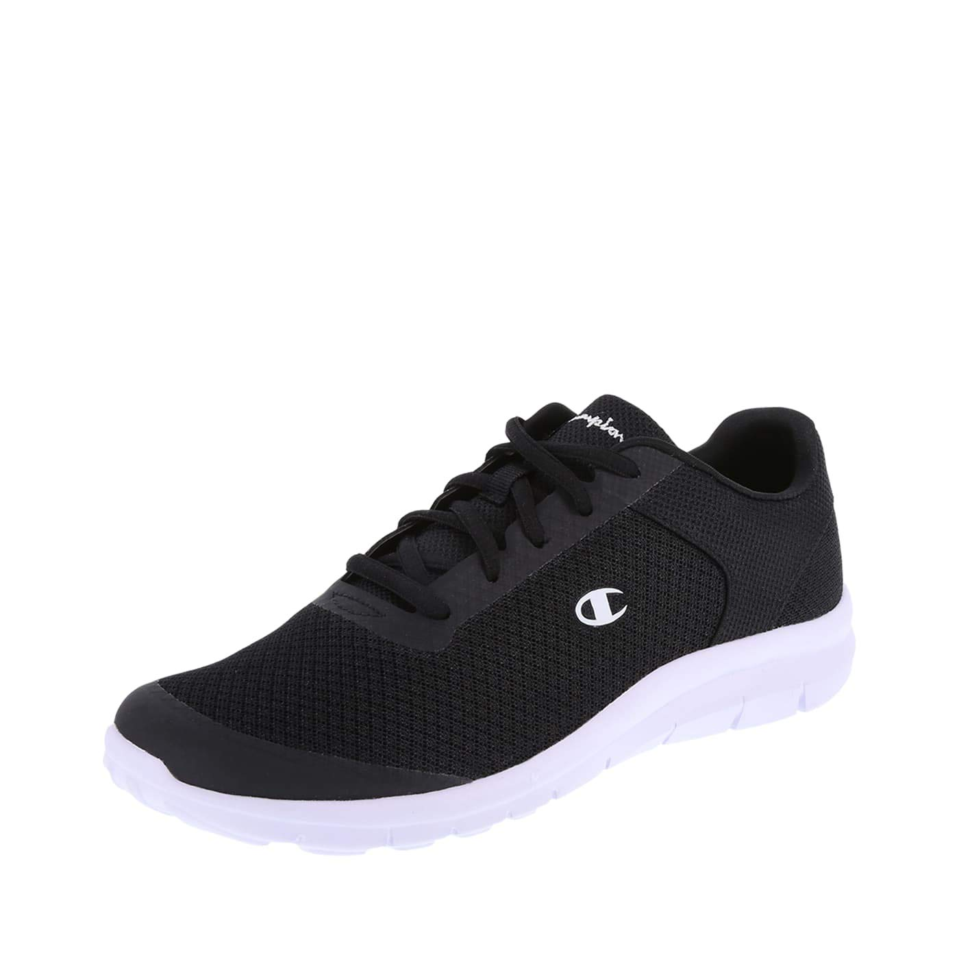 c56869af0ee99 Champion Women s Gusto Cross Trainer Shoes - Ideal for Running ...