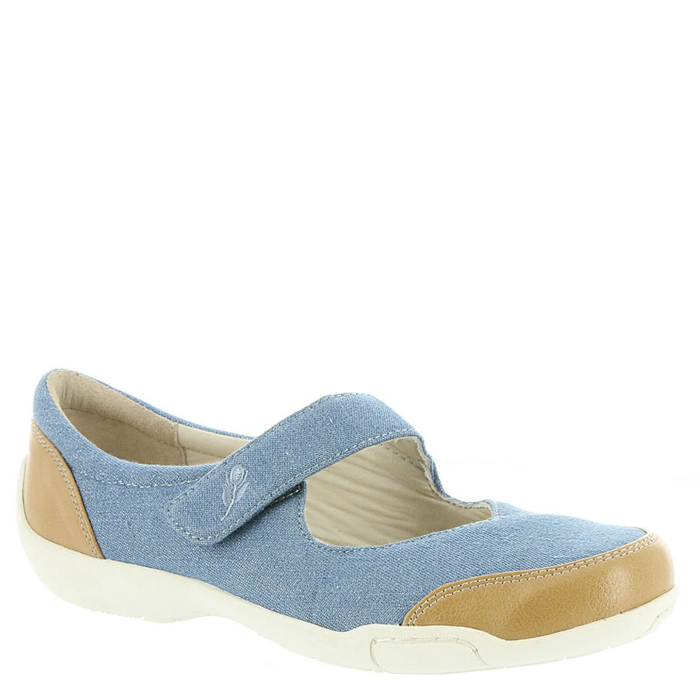 Ros Hommerson 11.5 Capricorn Women's Slip On B07B44CKZ2 11.5 Hommerson 4A US Woman|Blue/Denim 92a776