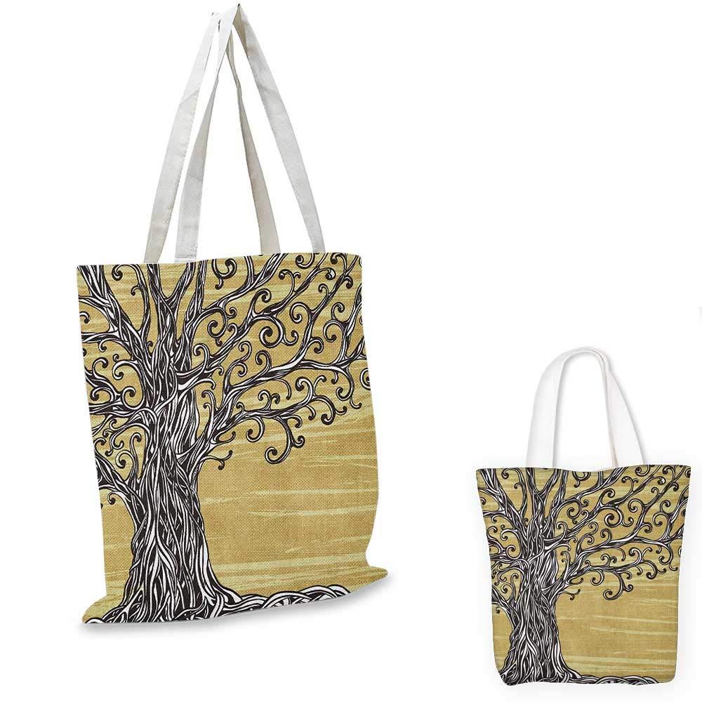 数量は多 生命の木 芸術的な植物 エコロジー 環境 エコロジー 自然 テーマ 芸術的な植物 イラスト カラー13(color) グリーン ホワイト 15