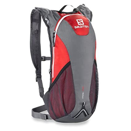 819a633f59 Buy Salomon Trail Bag (Set of 10)