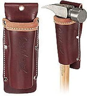 product image for Occidental Leather 5518 No Slap Hammer Holder