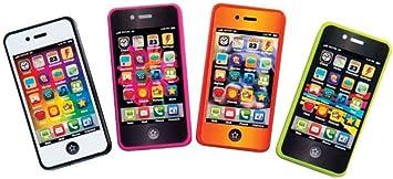 Smart Phone Sharpener #69718