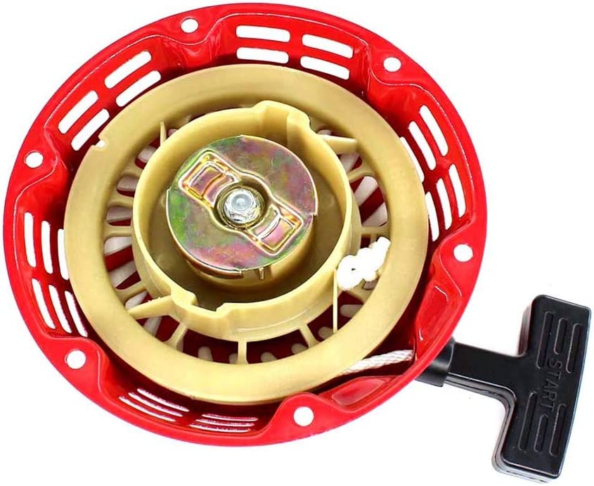 Holzinger HRP80 RPi12 AISEN Lanceur pour Lumag RPi13N RP700PRO