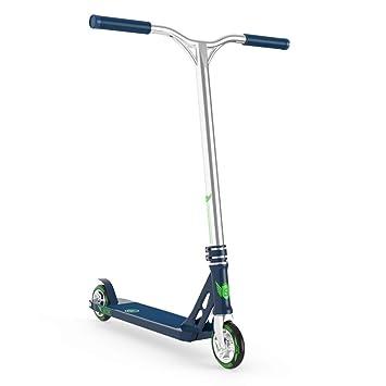 Longway Pro Stunt Scooter Sector - Patinete para niños y ...