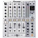 PIONEER DJM-700(S)の商品画像