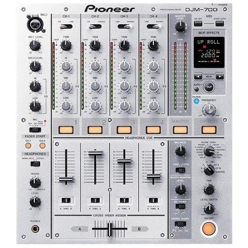 PIONEER DJM-700(S)