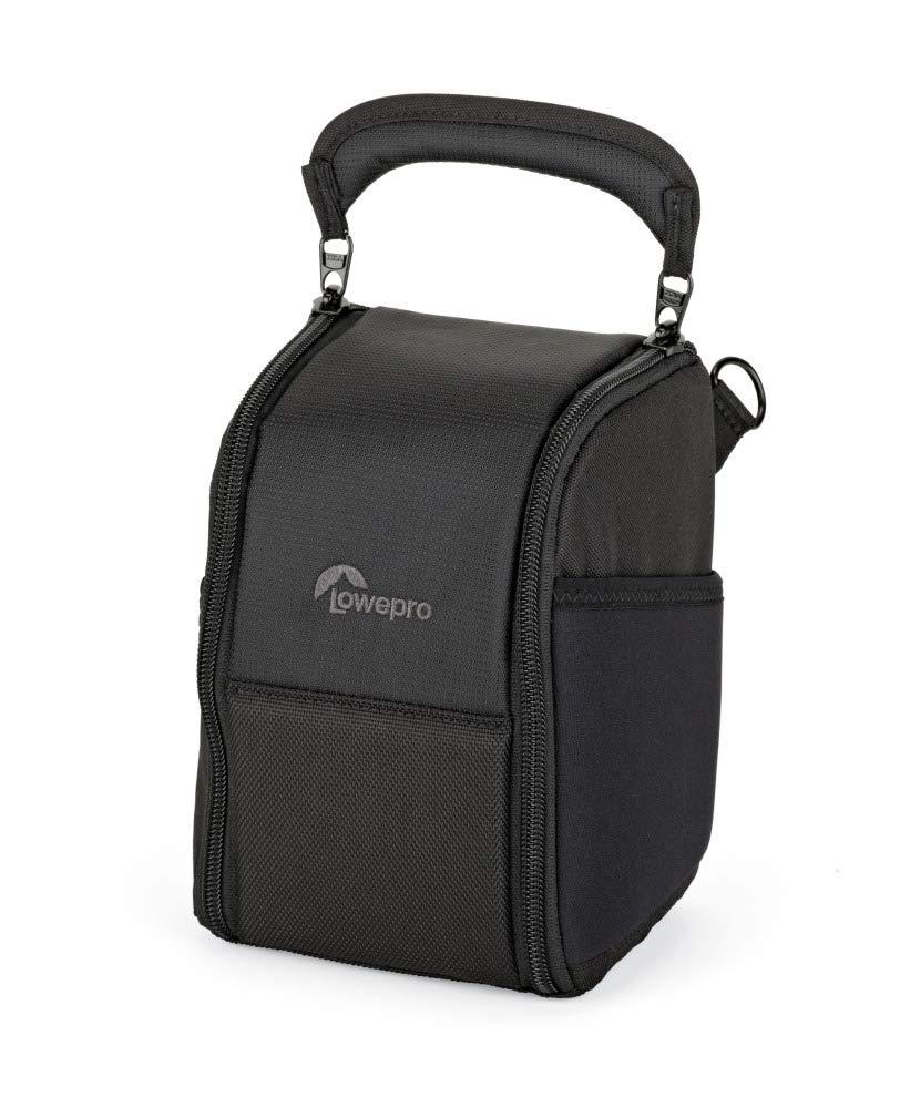 Lowepro ProTactic Lens Exchange 100AW Modular Accessory for ProTactic 350 AW II/450 AW II Backpacks LP37179-PWW
