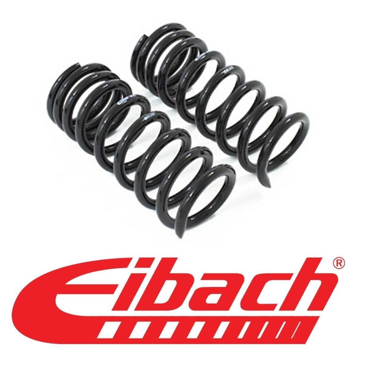 Eibach E10-10-005-03-22 Performance Pro-Kit Springs