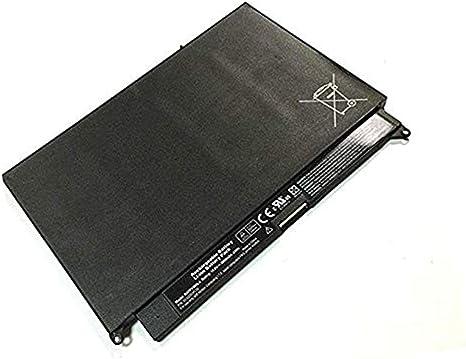 Original Battery BATPVX00L4 For Motion Computing I.T.E Tablet FWS 2900mAh 43Wh