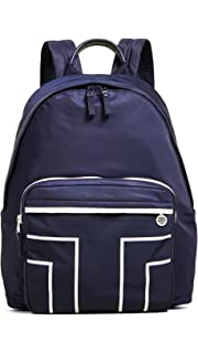 17928b4fd908 Tory Sport Women s Sport T Backpack