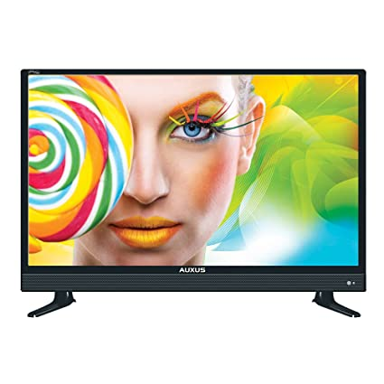 auxus 80 cm full hd led smart tv ax32lsp01 sm amazon in electronics