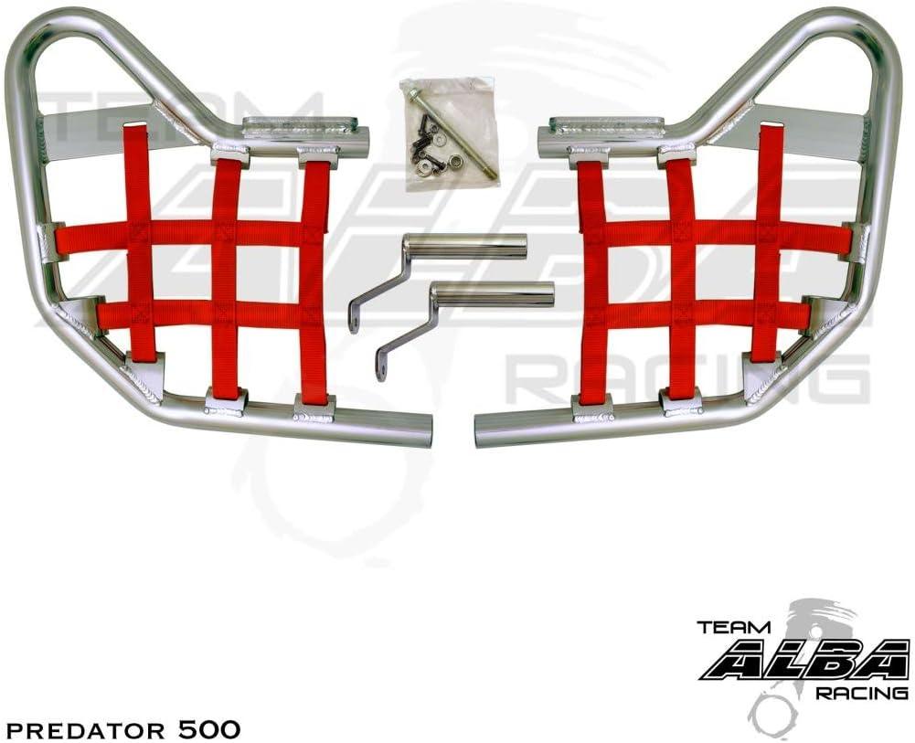 Mutual Industries 00336-00000-6625 Kromer USA Flag Style Welder Cap 6 5// 8 Length 5 Width 6 Cotton