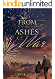 From the Ashes of War (The War Trilogy - Book 3)