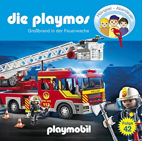 die-playmos-folge-42-grossbrand-in-der-feuerwache