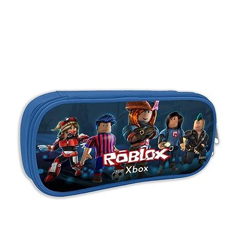 Roblox Xbox Login - Gbfapenbg Roblox For Xbox Horizontal Unisex Bolígrafo Bolsas