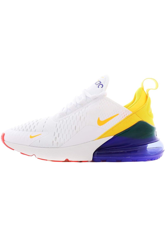 competitive price 26b08 e3b82 Amazon.com   Nike Womens Air Max 2017 Running Shoe   Road Running