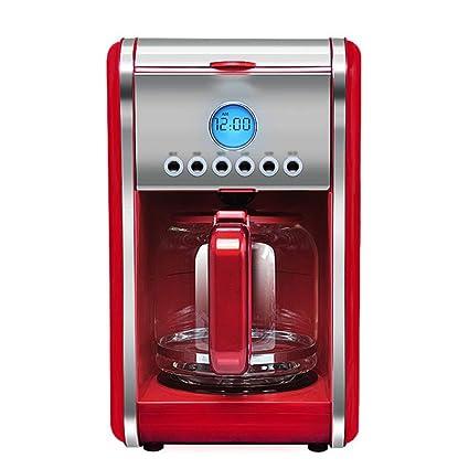 YOYO Cafetera,Completo Automático Café Máquina Automático Espresso Café Creador Máquina Inicio Negocios Nuevo Generación