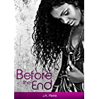 Before The End (An Island Romance Book 1)