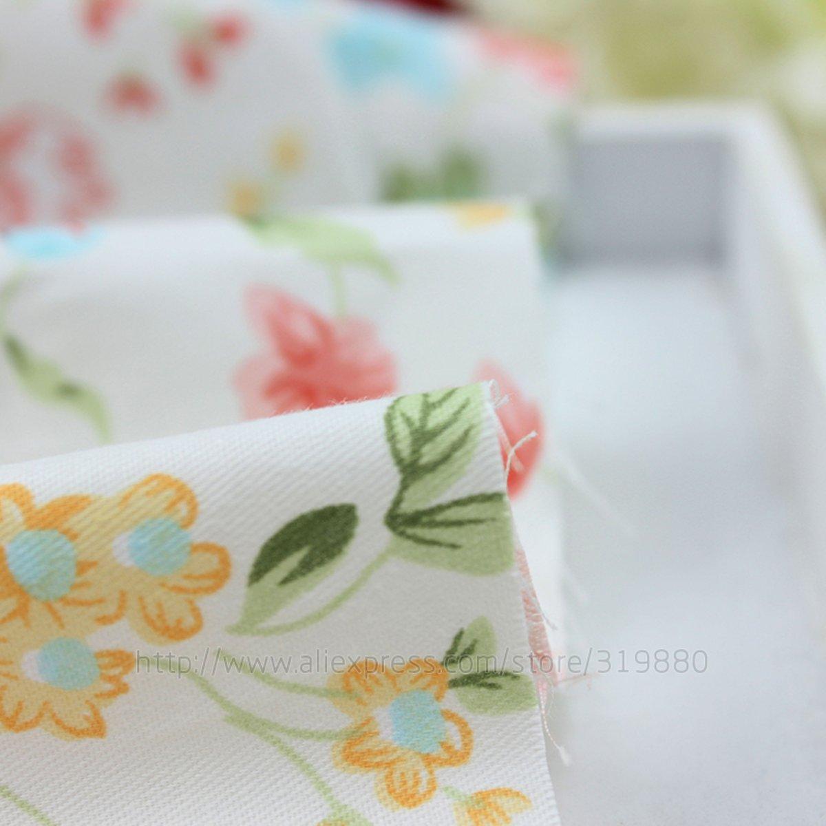 Amazon.com: tacoli – tela de costura paquetes – colcha tela ...