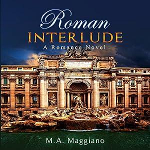 Roman Interlude Audiobook