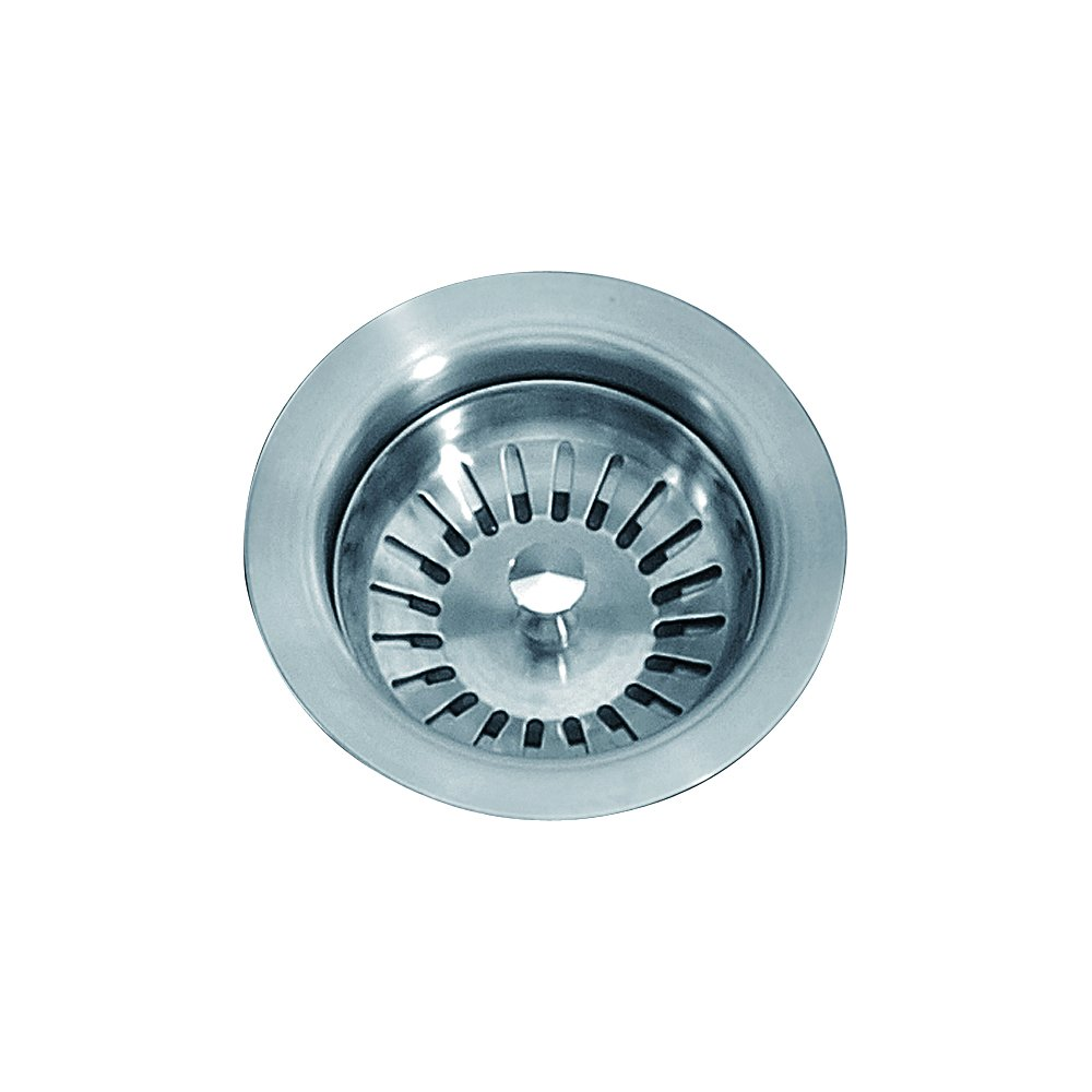 Dawn SD-01 Standard 3-1/2'' Sink Strainer by Dawn
