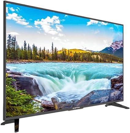 Sceptre X505BV-FSR, TV LED de 50