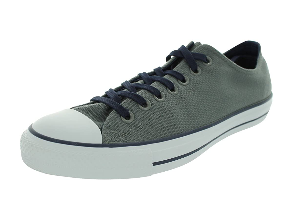 Converse Ct Ox-Basketball-Schuhe B008OPGOTO | Shopping Online