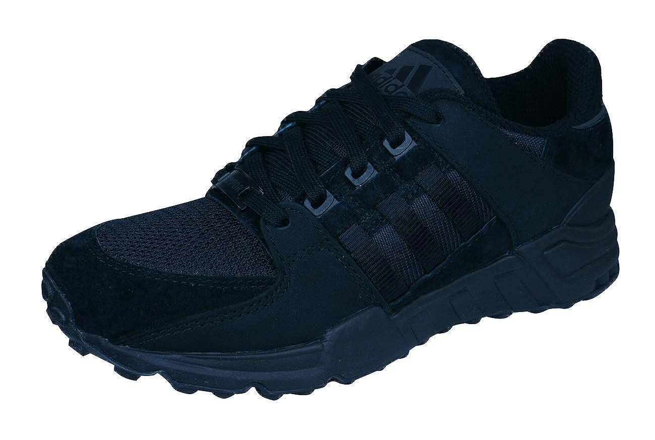 Adidas Adidas Adidas Equipment EQT Running schwarz schwarz schwarz 1b3b7e