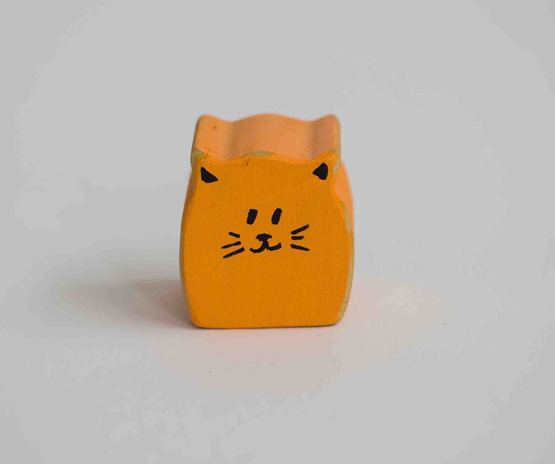 Shrimplet Cat