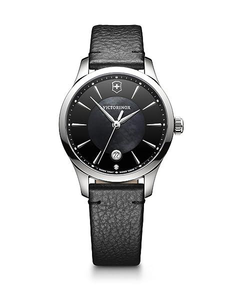 Reloj Victorinox para Mujer 241754