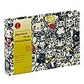 Nakabayashi Co.,Ltd Japanese Designed Photo Album 40 pockets Hold 4~6 Photos