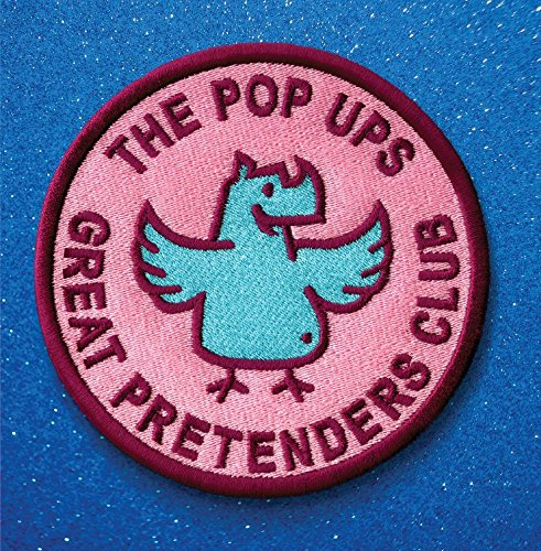 great-pretenders-club-an-amazon-music-original