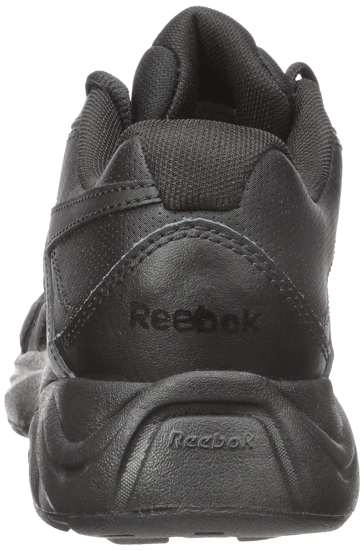 Chaussures Reebok Femmes Marchant OnerzE