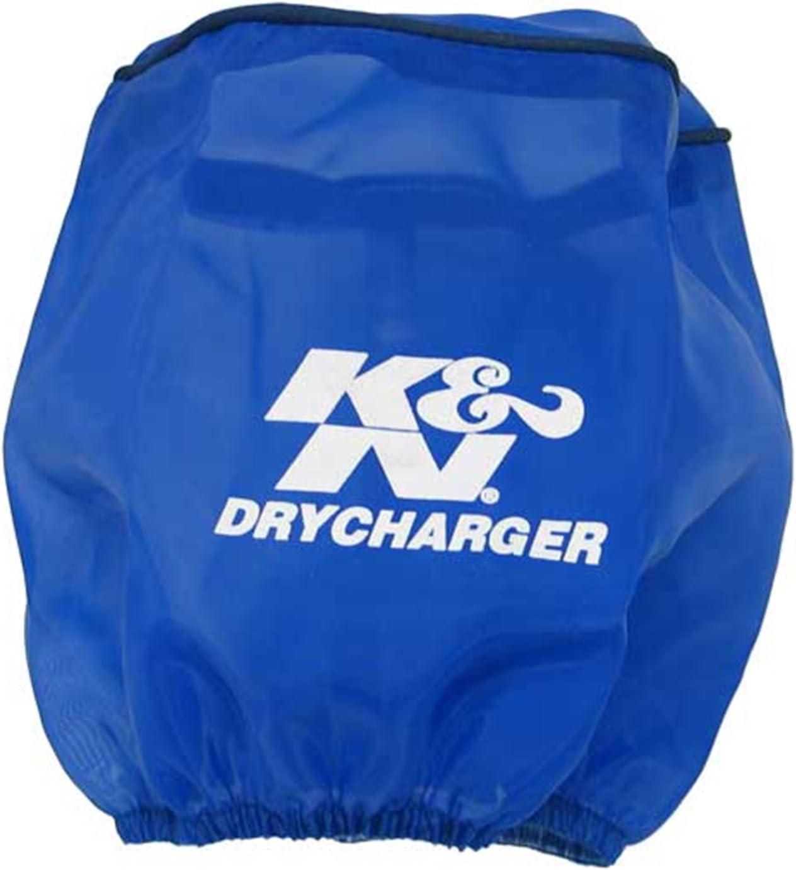 RX-4730DL K/&N KNN Air Filter Wrap
