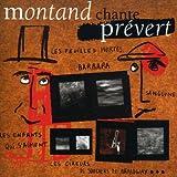 Chante Prevert (aus)
