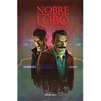 Nobre Lobo
