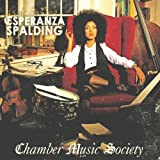 Chamber Music Society [LP]