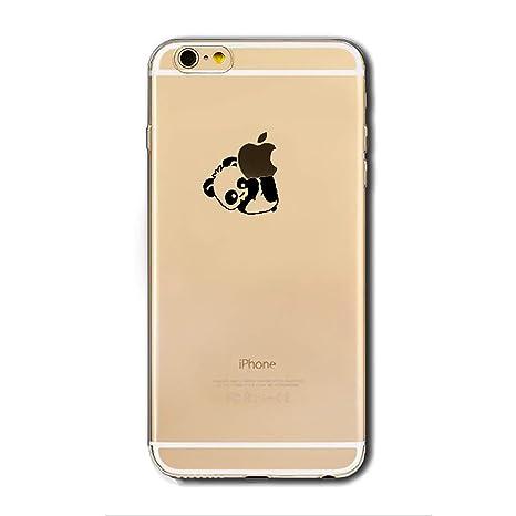 coque iphone 8 motifs
