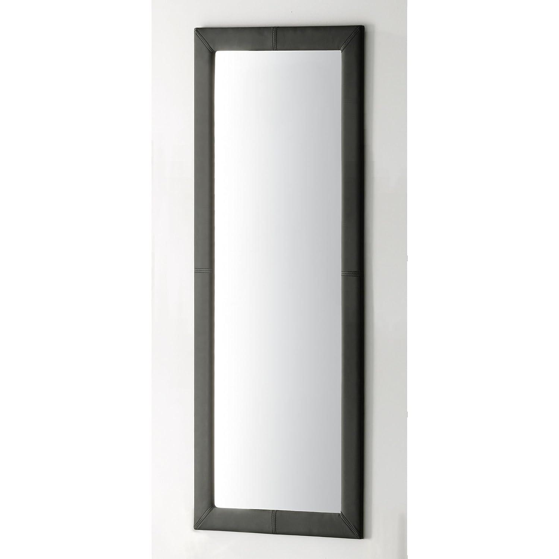 Espejos redondos modernos unid diy d creativo moderno for Espejo grande pared