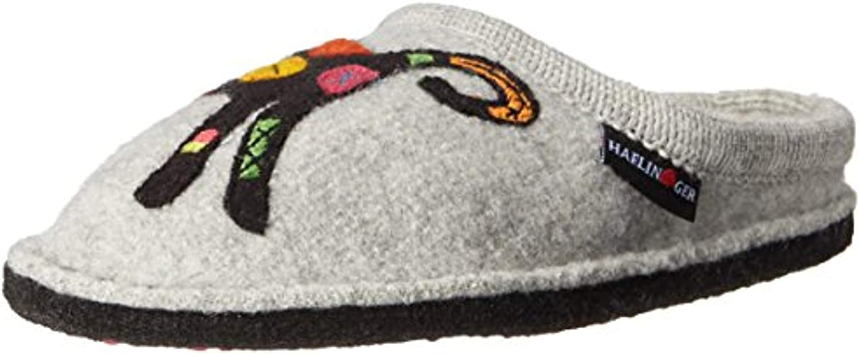 Halfinger at Slippers /& Knit Cap Bundle