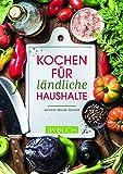 Kochbuch für ländliche Haushalte