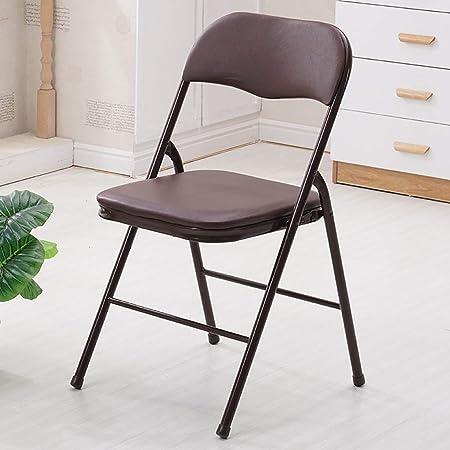 silla plegable asiento 46