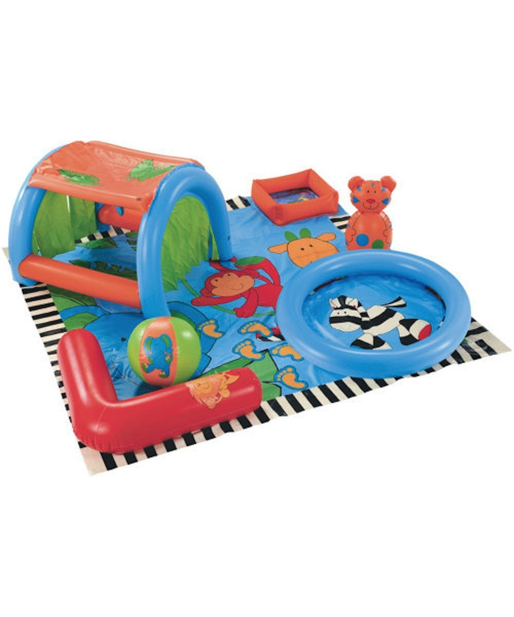 for playmat their all road town toddler products imgination mat fun and play use desert kids mats fullxfull il woods travel toy unplug