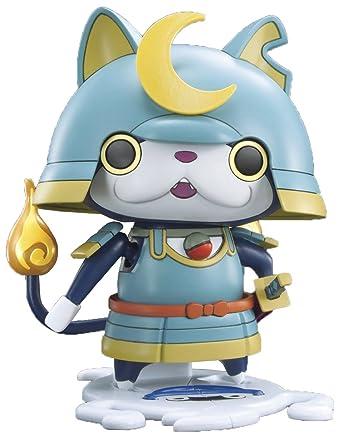 Amazon 妖怪ウォッチ 03 ブシニャン ロボット子供向けフィギュア