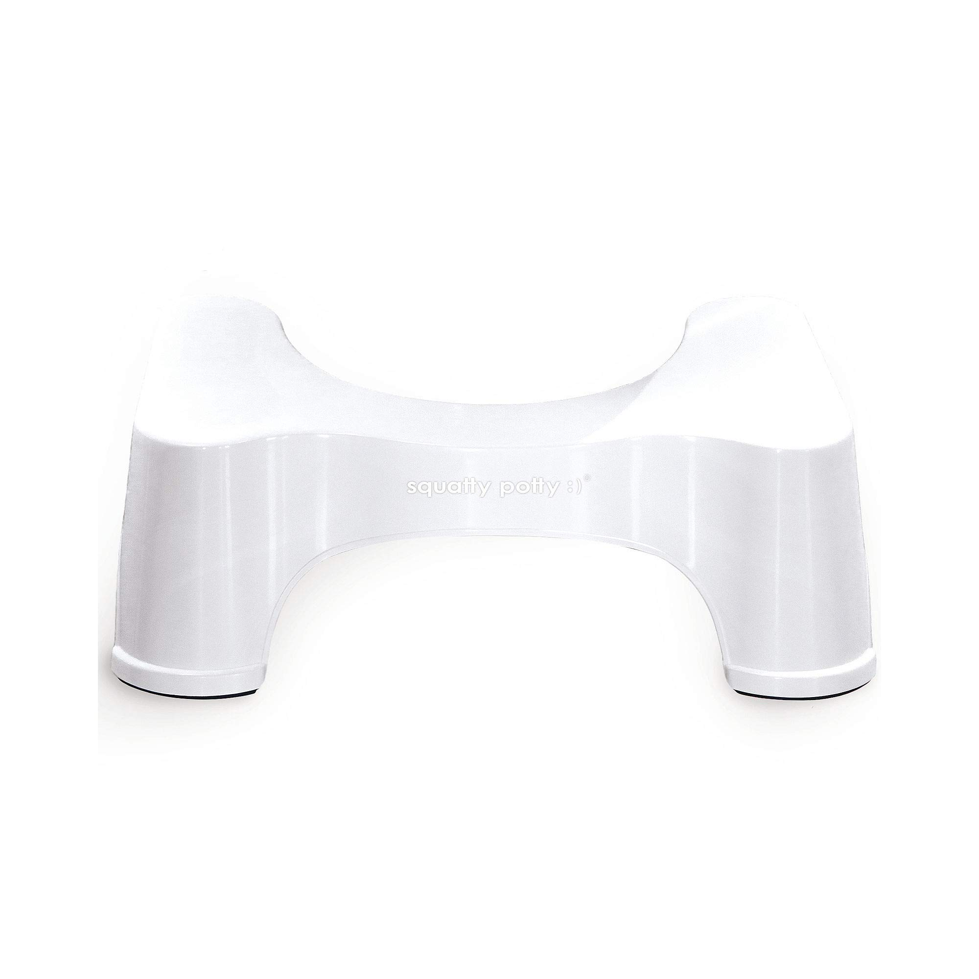 Squatty Potty :) Toilet Stool, 10 Pack by Squatty Potty :)
