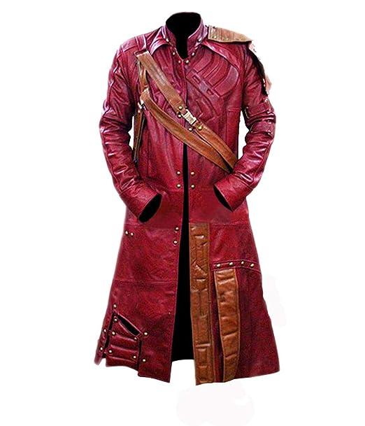 Escudo de los Guardianes de The Galaxy 2 Star Lord: Amazon ...