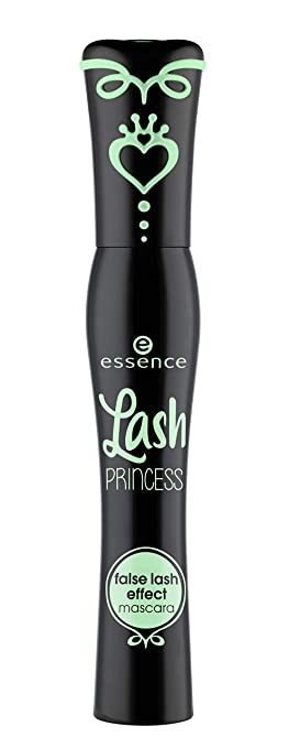 9330b36788d essence | Lash Princess False Lash Effect Mascara | Gluten & Cruelty Free